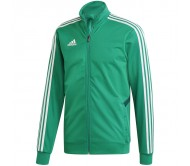 Džemperis adidas Tiro 19 Training Jacket DW4794