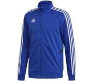 Džemperis adidas Tiro 19 Training JKT DT5271