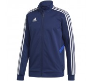 Džemperis adidas Tiro 19 Training JKT DT5272