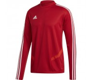 Džemperis adidas Tiro 19 Training Top D95920
