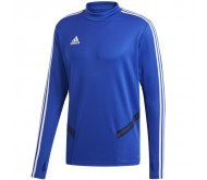 Džemperis adidas Tiro 19 Training Top DT5277