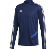 Džemperis adidas Tiro 19 Training Top DT5278