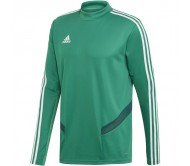 Džemperis adidas Tiro 19 Training Top DW4799
