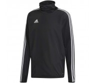 Džemperis adidas Tiro 19 Warm Top DJ2593