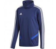 Džemperis adidas Tiro 19 Warm Top DT5791