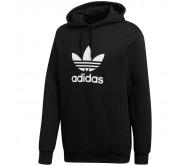 Džemperis adidas TREFOIL HOODIE CW1240