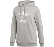 Džemperis adidas TREFOIL HOODIE CY4572