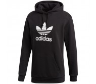 Džemperis adidas Trefoil Hoodie DT7964