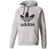 Džemperis adidas Trefoil Hoody BR4164