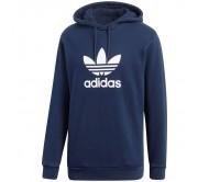 Džemperis adidas Trefoil Hoody CX1900