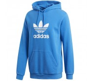 Džemperis adidas Trefoil Warm Up Hoody DT7965