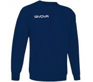 Džemperis GIVOVA MAGLIA ONE G1166-0004