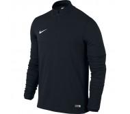 Džemperis Nike Academy 16 Midlayer Top JUNIOR 726003 010