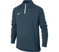 Džemperis Nike Dry Academy Football Drill Top Vaikiškas 839358-412
