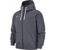 Džemperis Nike Hoodie FZ FLC TM Club 19 AJ1313 071