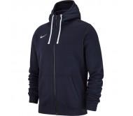 Džemperis Nike Hoodie FZ FLC TM Club 19 AJ1313 451