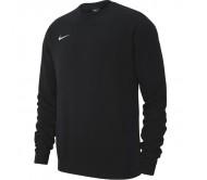 Džemperis Nike M CRW FLC TM Club 19 AJ1466 010