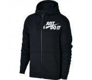 Džemperis Nike M Hoodie FZ JDI 886493 010