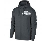 Džemperis Nike M Hoodie FZ JDI 886493 071