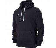 Džemperis Nike M Hoodie PO FLC TM Club 19 AR3239 010