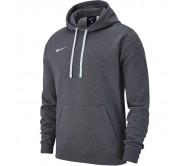 Džemperis Nike M Hoodie PO FLC TM Club 19 AR3239 071