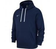 Džemperis Nike M Hoodie PO FLC TM Club 19 AR3239 451