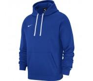 Džemperis Nike M Hoodie PO FLC TM Club 19 AR3239 463