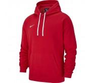 Džemperis Nike M Hoodie PO FLC TM Club 19 AR3239 657