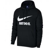 Džemperis Nike M Hoodie PO JDI 886496 010