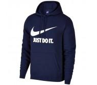 Džemperis Nike M Hoodie PO JDI 886496 429