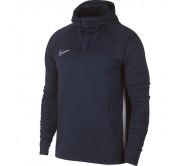 Džemperis  Nike M NK Dry Academy Hoodie AJ9704 451