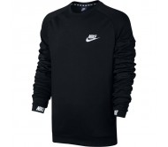 Džemperis Nike M NSW AV15 CRW FLC 861744 010