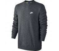 Džemperis Nike M NSW Club Crew BB  804340 071