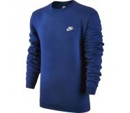 Džemperis Nike M NSW Club Crew BB 804340 438