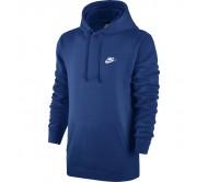 Džemperis Nike M NSW Hoodie PO FLC Club 804346 438