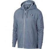 Džemperis Nike M NSW Optic Hoodie FZ 928475 427
