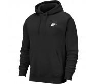 Džemperis Nike NSW Club Hoodie BV2654 010