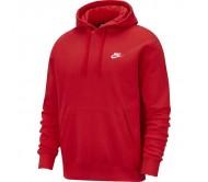 Džemperis Nike NSW Club Hoodie BV2654 657