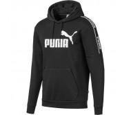 Džemperis Puma Amplified Hoody FL 580430 01