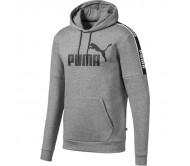 Džemperis Puma Amplified Hoody FL 580430 03
