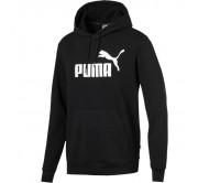 Džemperis Puma Ess Hoody TR 851745 01