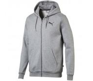 Džemperis Puma Essentials Full Zip Hoody Fleece 851763 23