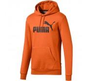 Džemperis Puma Essentials Hoody Fl 852422 17