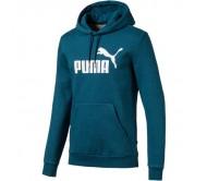 Džemperis Puma Essentials Hoody Fl 852422 38