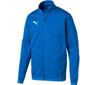 Džemperis Puma Liga Training Jacket Electric 655687 02