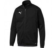 Džemperis Puma Liga Training Jacket Electric 655687 03