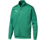 Džemperis Puma Liga Training Jacket Electric 655687 05