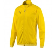 Džemperis Puma Liga Training Jacket Electric 655687 07