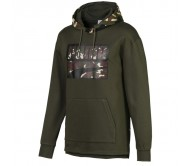 Džemperis Puma Rebel Camo Hoody FL 580555 70