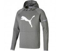 Džemperis Puma Tec Sports Cat Hoody 854168 03